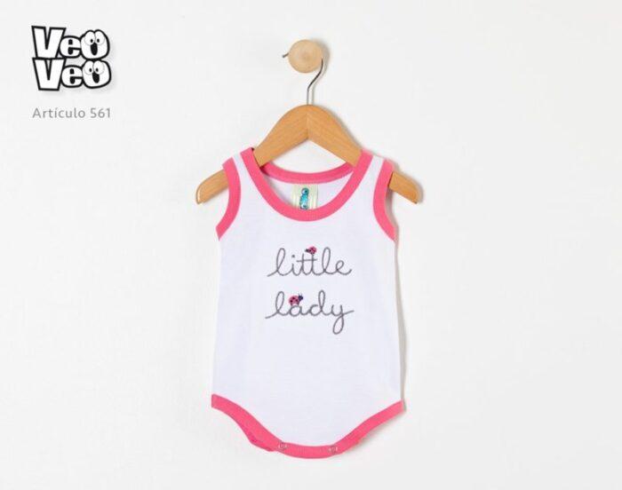 body-musculosa-beba-Veo-veo-primavera-verano-2020