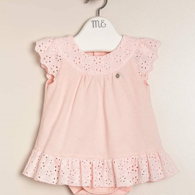 body-vestido-rosa-puntilla-broderie-magdalena-esposito-verano-2020