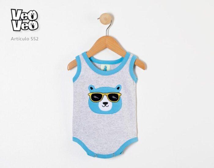 bodys-musculosas-bebe-Veo-veo-primavera-verano-2020