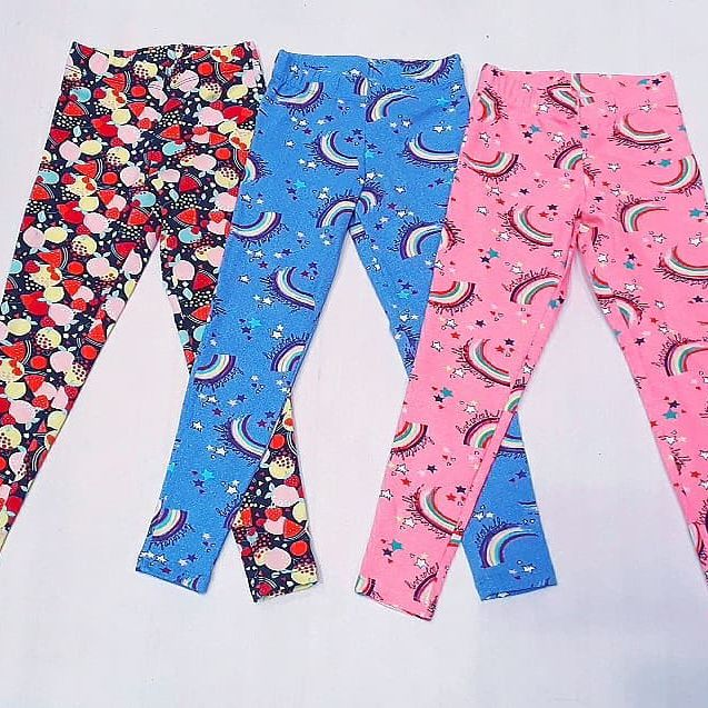 calzas-estampadas-niñas-ZIZI-Basic-verano-2020