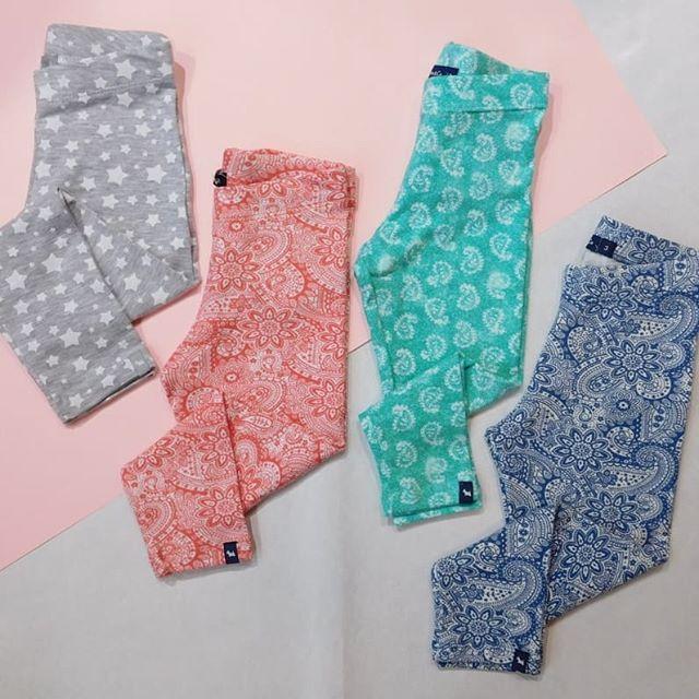 calzas-estampadas-para-nena-Mimo-co-verano-2020