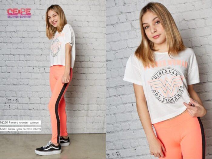 calzas-para-nenas-Cepe-verano-2020