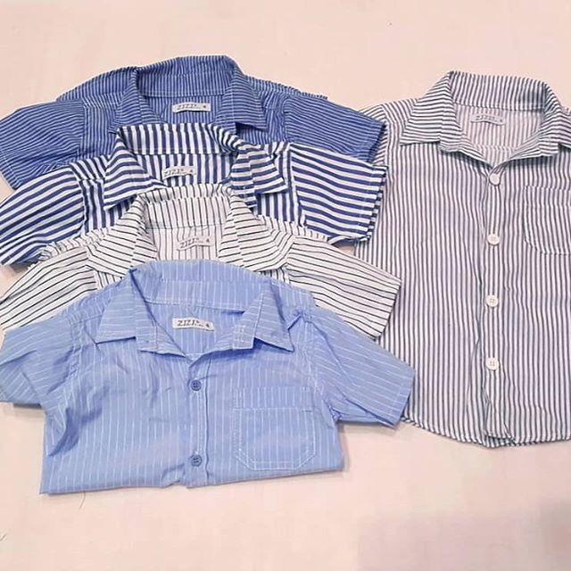 camisa-a-rayas-para-niños-ZIZI-Basic-verano-2020