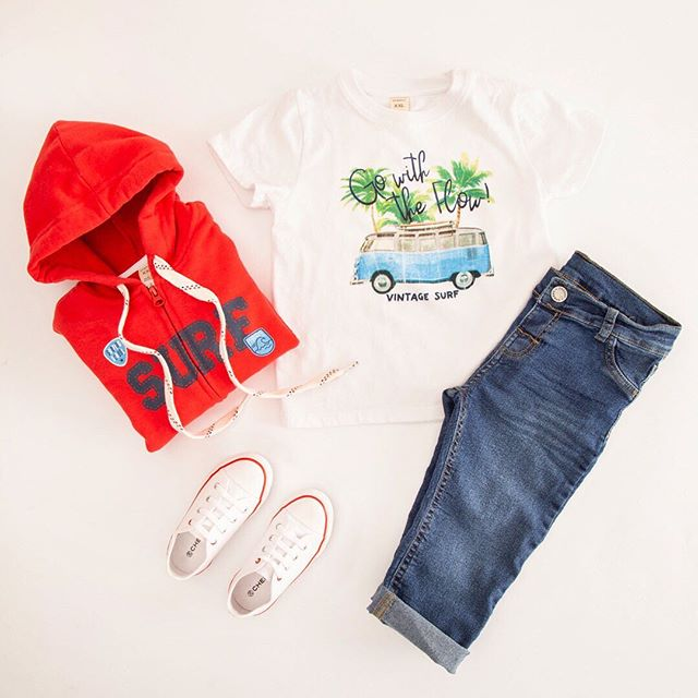 campera-remera-y-jeans-bebes-Cheeky-primavera-verano-2020