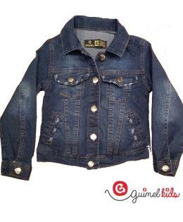 camperas-jeans-para-niños-Guimel-verano-2020