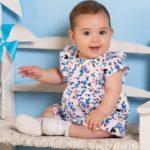Catalogo Pilim - Ropa para bebes verano 2020
