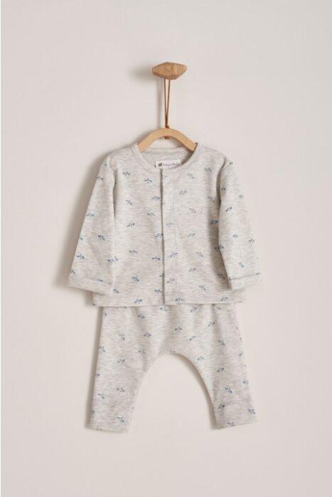 conjunto-campera-y-pantalon-bebe-Baby-Cottons-verano-2020