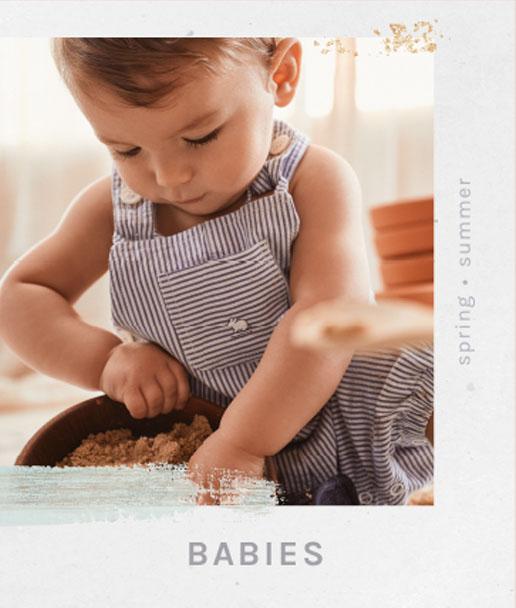 enterito-a-rayas-para-bebes-Baby-Cottons-verano-2020