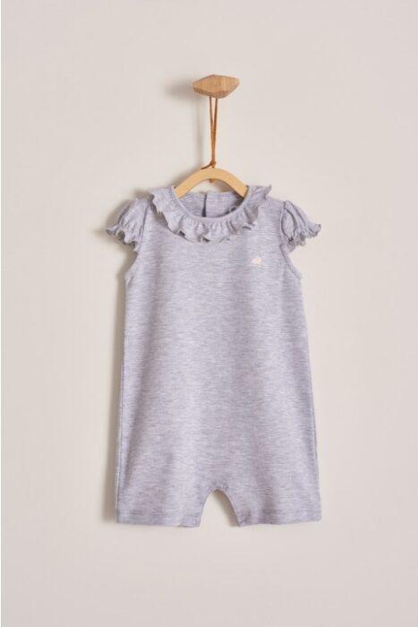 enterito-algodon-corto-beba-Baby-Cottons-verano-2020