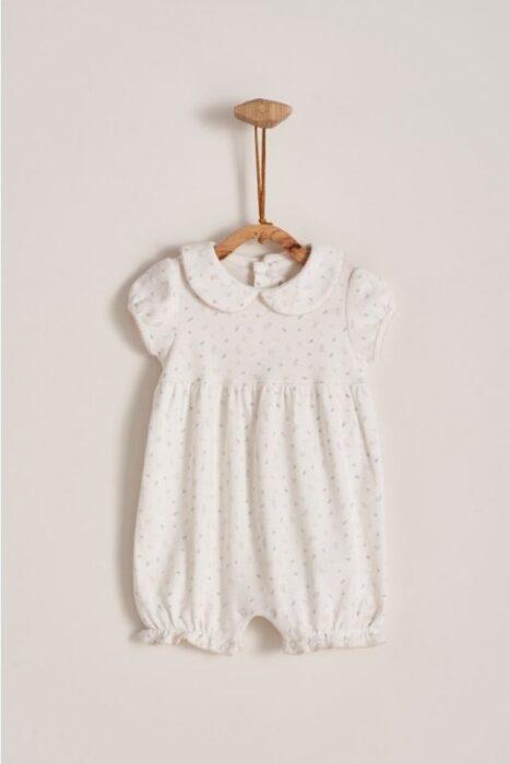 enterito-beba-corto-Baby-Cottons-verano-2020