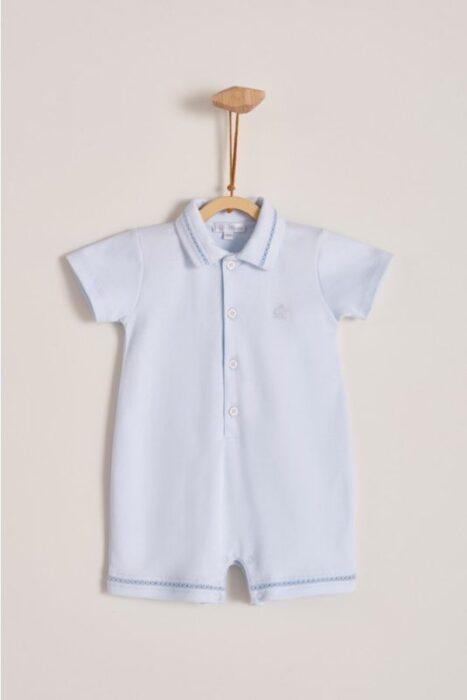 enterito-cuello-chomba-bebe-Baby-Cottons-verano-2020
