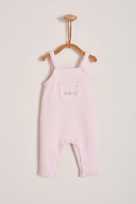 enteritos-algodon-bbes-Baby-Cottons-verano-2020