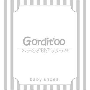 gorditoo-logo