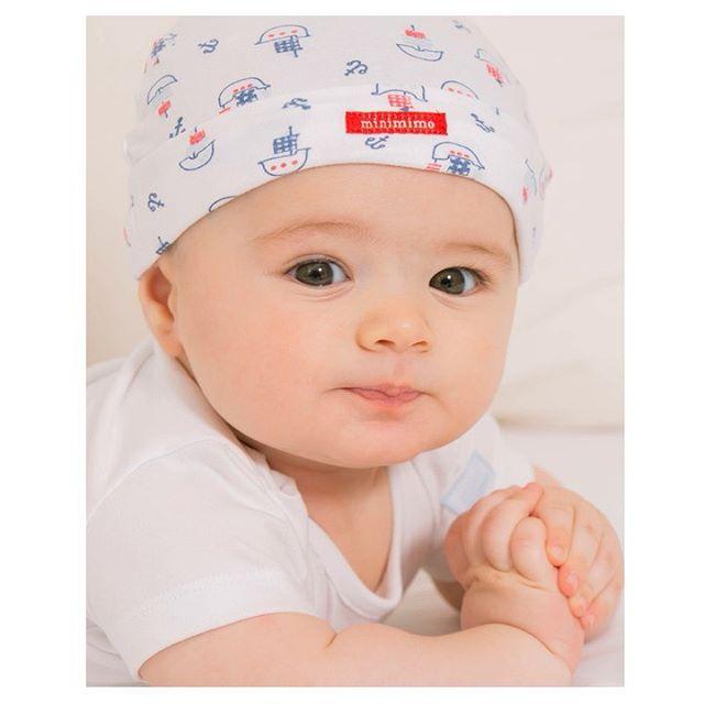 gorritos-de-algodon-para-bebes-Minimimo-co-verano-2020