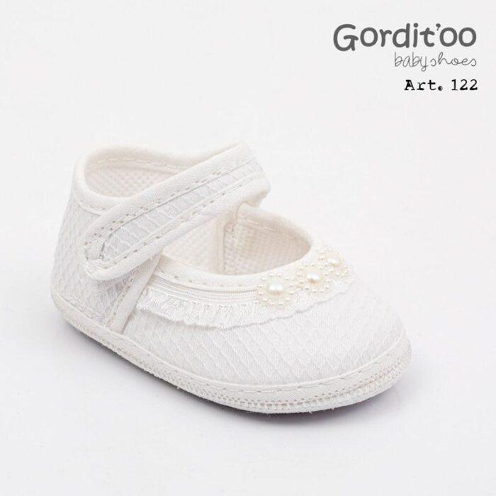 guillermina-beba-blanca-Gordtitoo-verano-2020