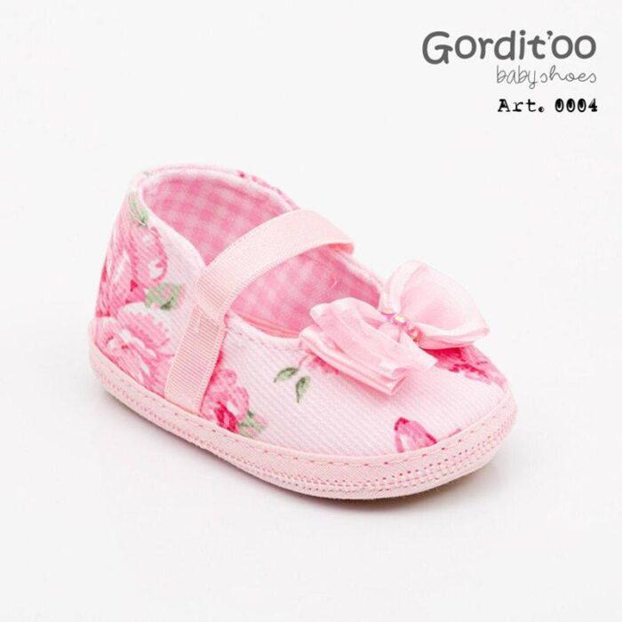 guillermina-rosa-beba-Gordtitoo-verano-2020