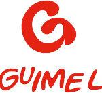 guimel-logo