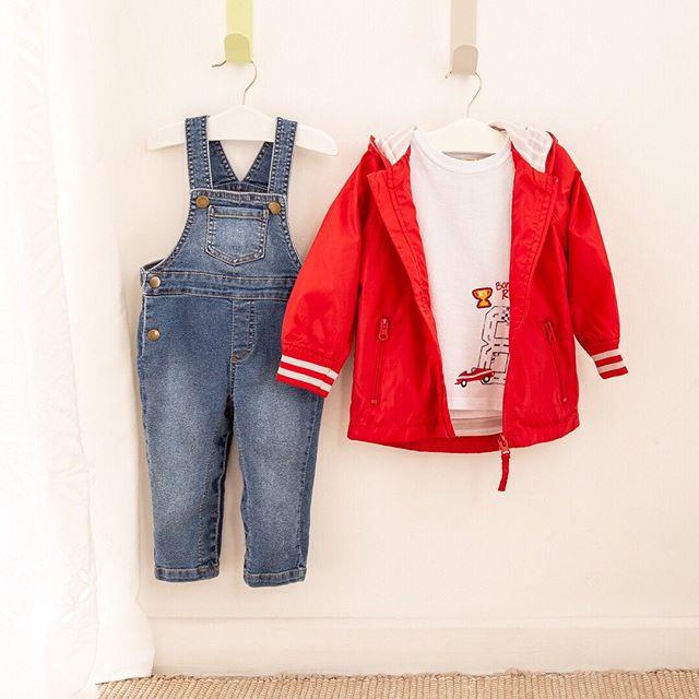 jardinero-jeans-niños-Cheeky-verano-2020