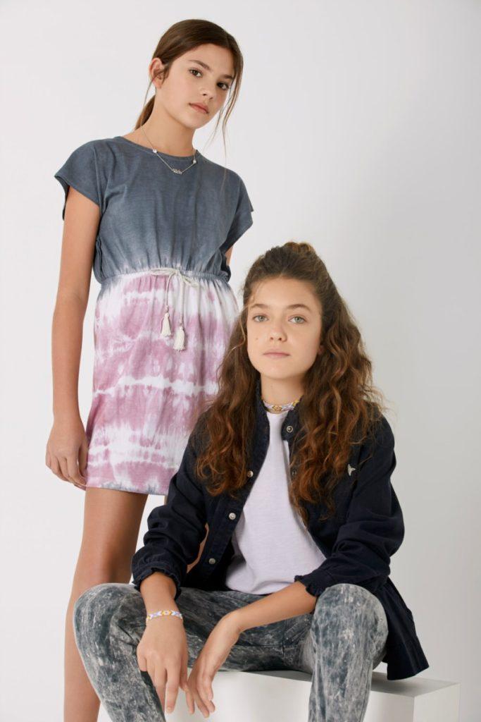 jeans-batik-niñas-teens-Rapsodia-Girls-verano-2020