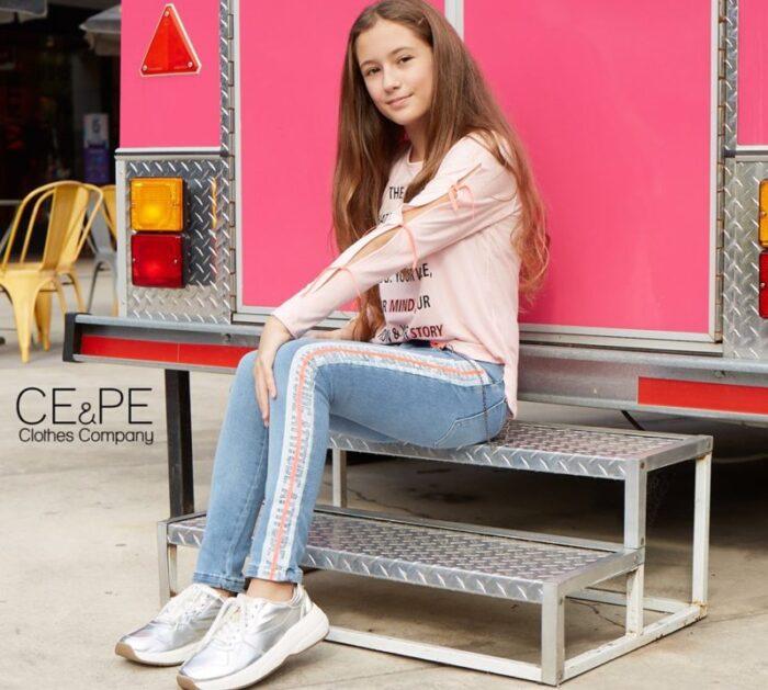 jeans-con-guardas-nenas-preteens-verano-2020-cepe