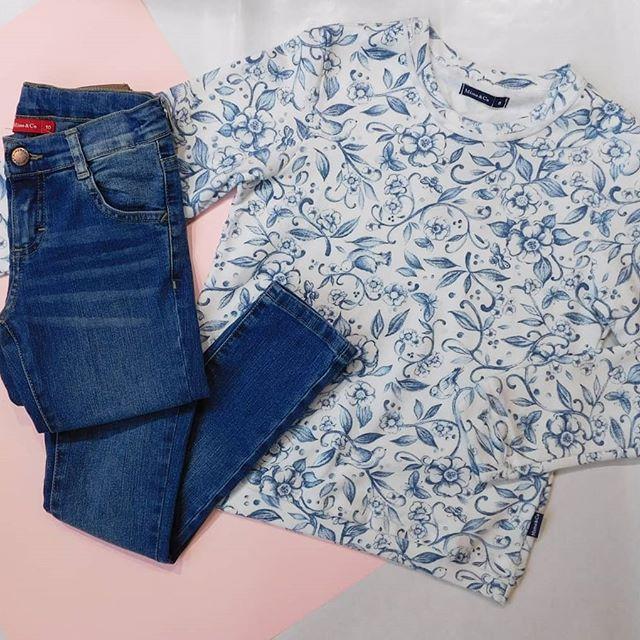 jeans-nenas-Mimo-co-verano-2020