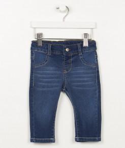 jeans-para-bebes-Minimimo-co-verano-2020