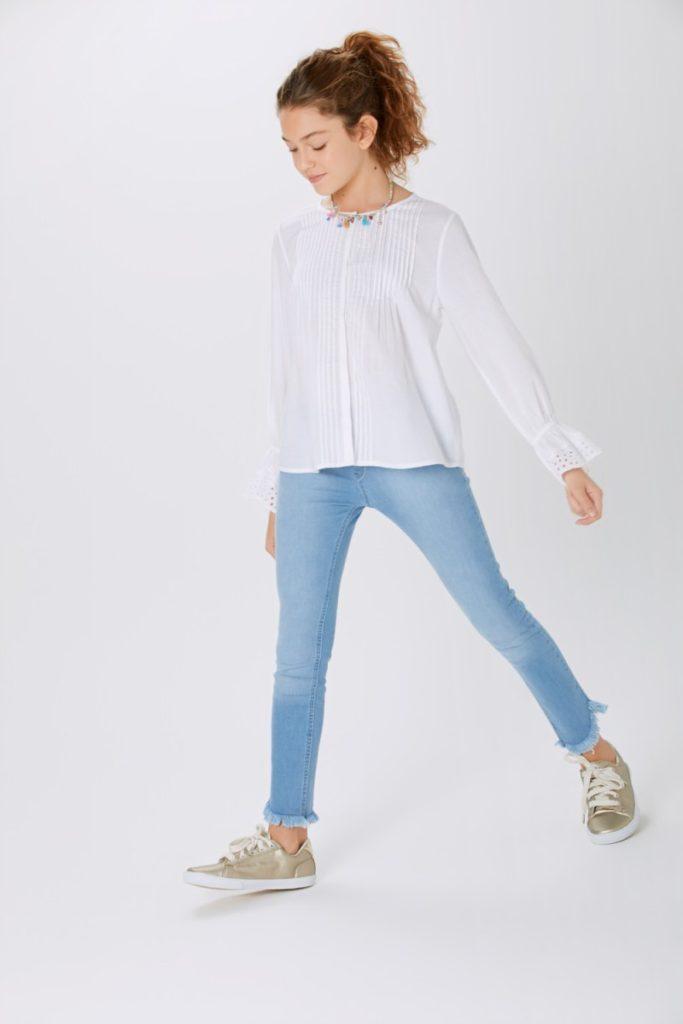 jeans-para-niñas-teens-Rapsodia-Girls-verano-2020