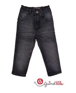 jeans-para-niños-Guimel-verano-2020