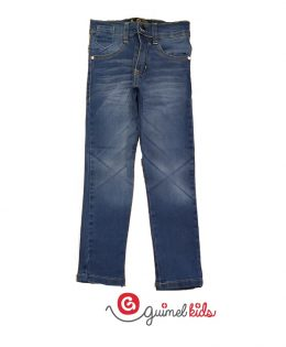 jeans-recto-para-niños-Guimel-verano-2020