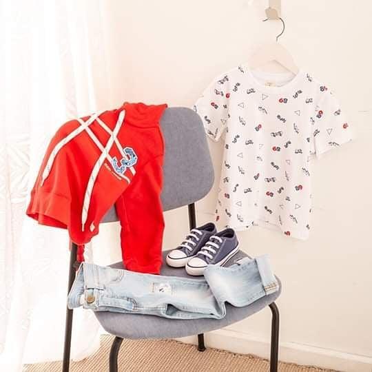 jeans-remera-y-buzos-para-niños-Cheeky-verano-2020