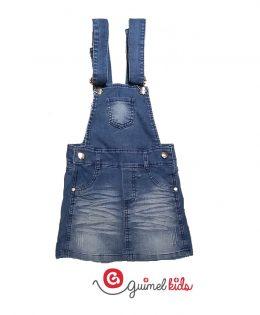 jumper-jeans-niña-Guimel-verano-2020