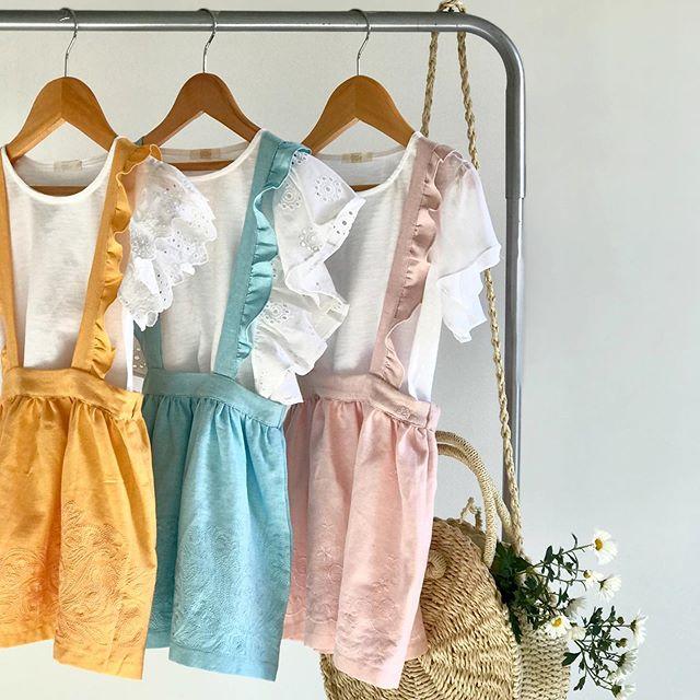 jumper-lino-niñas-Gro-web-verano-2020