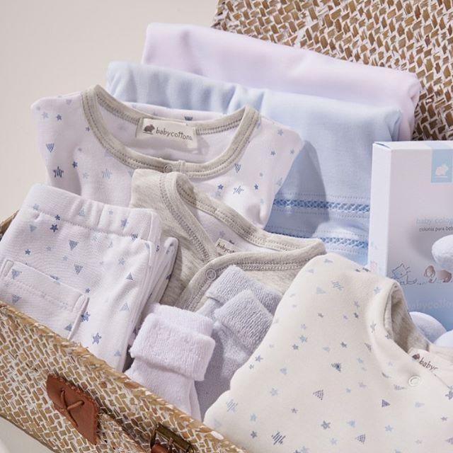 linea-interior-bebes-Baby-Cottons-verano-2020