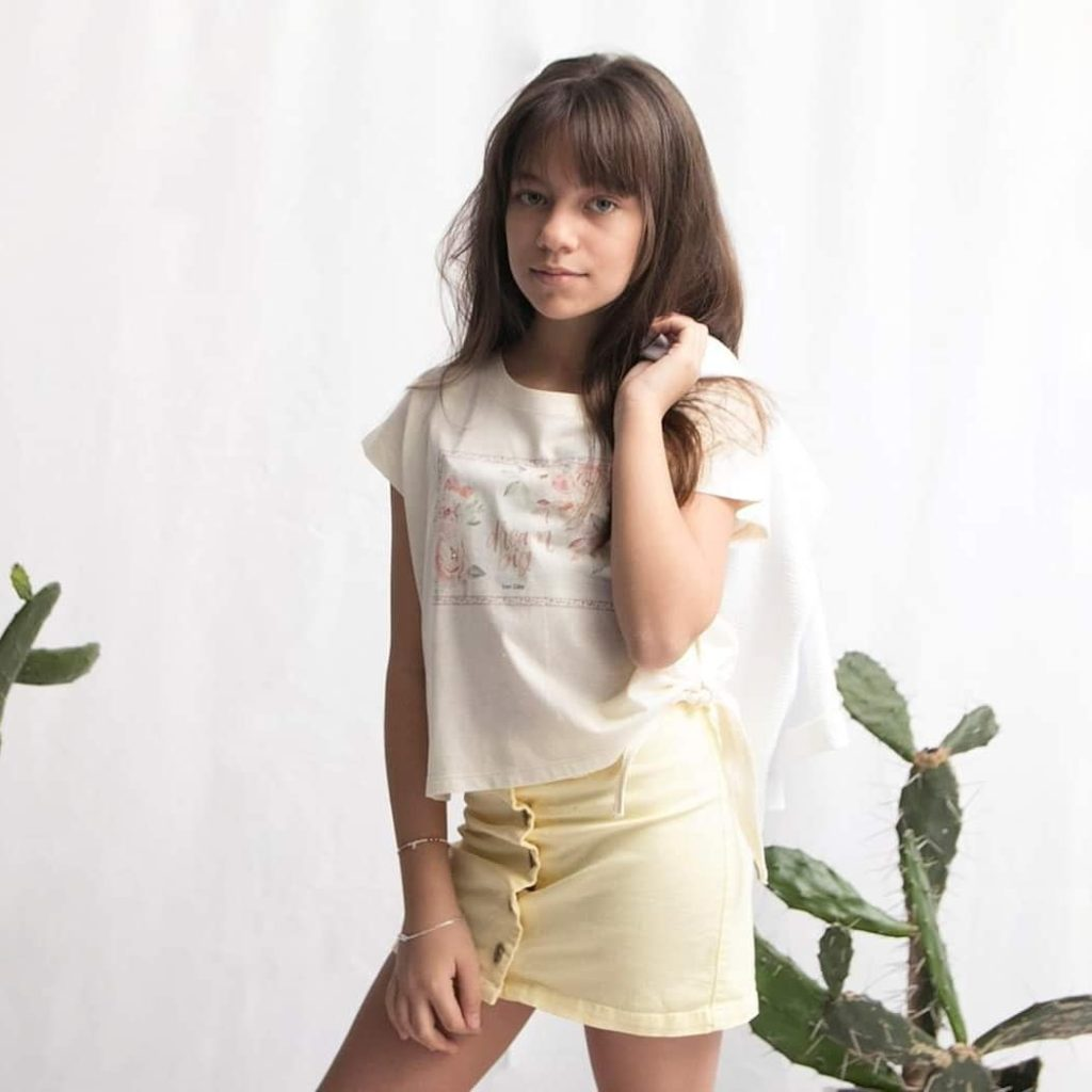minifalda-jeans-con-botones-nena-pre-teens-Van-Dike-verano-2020