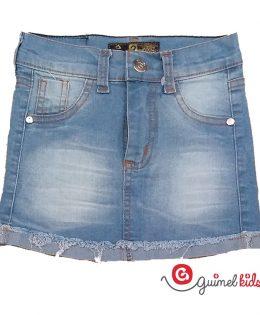 minifalda-jeans-nena-Guimel-verano-2020