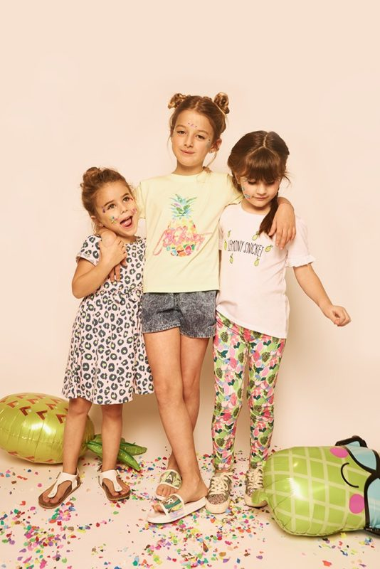 moda-casual-niñas-nucleo-kids-verano-2020