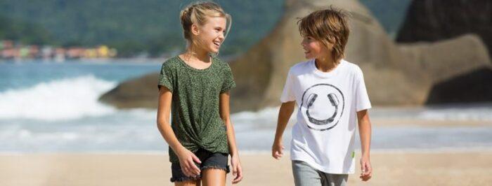 moda-casual-niños-Mimo-co-verano-2020