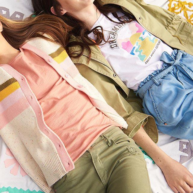 moda-para-niñas-teens-Rapsodia-Girls-verano-2020