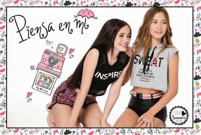 moda-pre-teens-niñas-verano-2020-piensa-en-mi