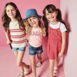 Cheeky ropa para chicos verano 2020