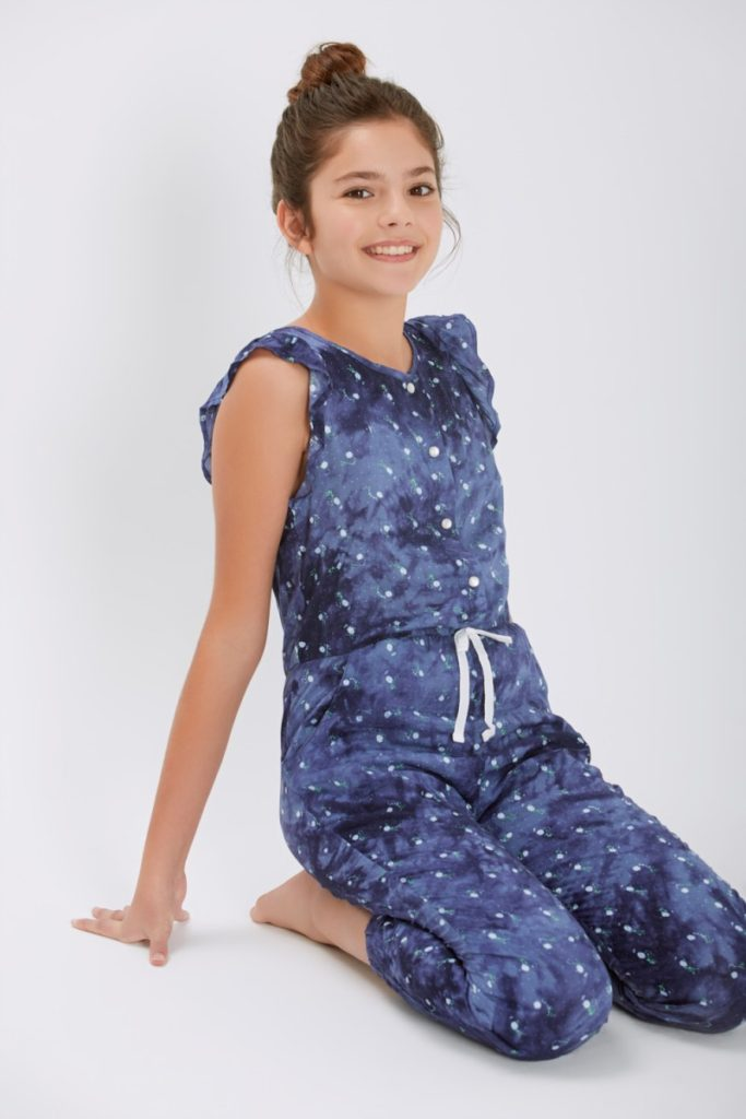 mono-batik-niñas-niñas-teens-Rapsodia-Girls-verano-2020