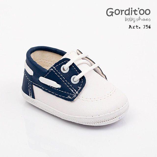 nautico-bebe-Gordtitoo-verano-2020