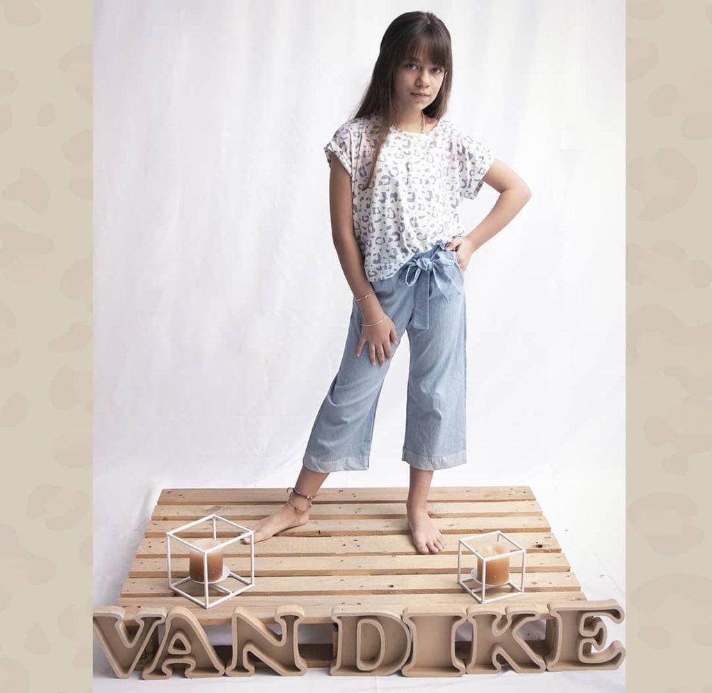 pantacort-jeans-pre-teens-Van-Dike-verano-2020