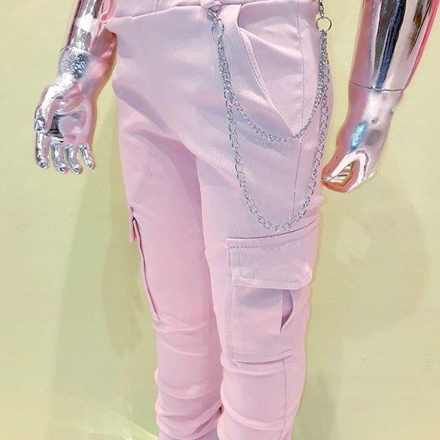 pantalon-cargo-para-niños-ZIZI-Basic-verano-2020