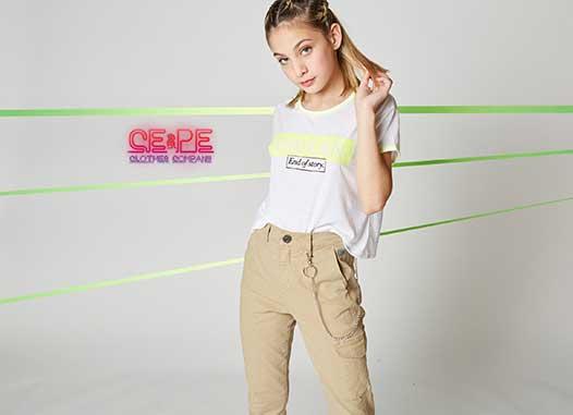pantalon-cargo-teens-nena-ce-pe-verano-2020