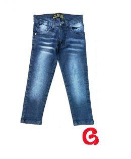 pantalones-de-jeans-niños-Guimel-verano-2020