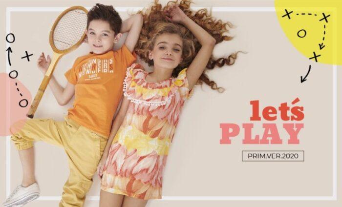 paul-carty-ropa-para-chicos-verano-2020