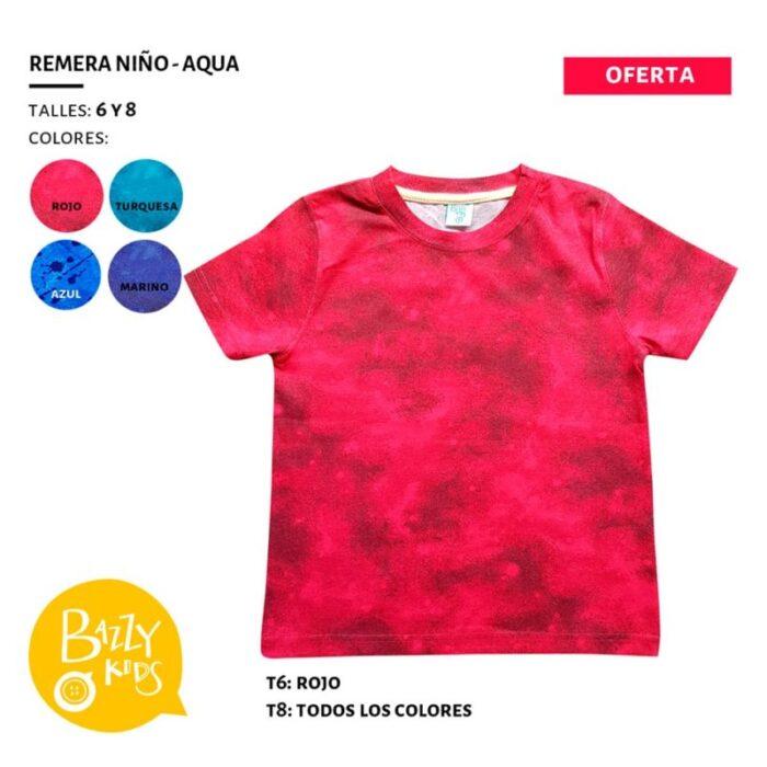 remera-batik-niño-Bazzy-verano-2020