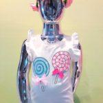 Zizi Basic - Catalogo de ropa para niños Primavera verano 2020