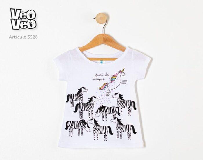 remera-unicornio-beba-Veo-veo-primavera-verano-2020